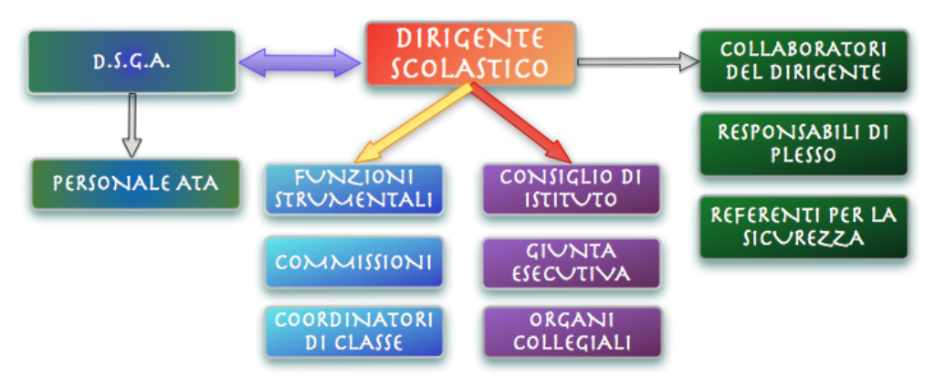 organigramma-1