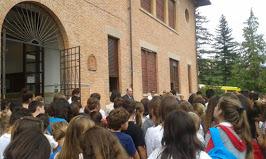 scuola-mutigliano