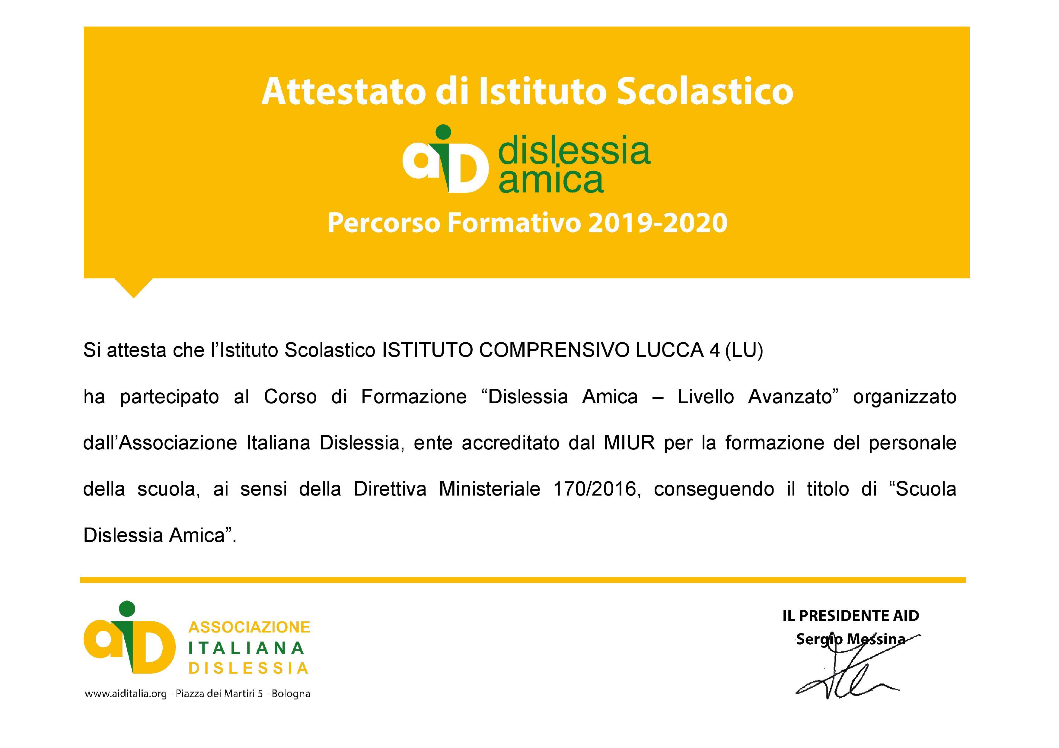 Calendario Scioperi Scuola 2020.Ic Lucca 4