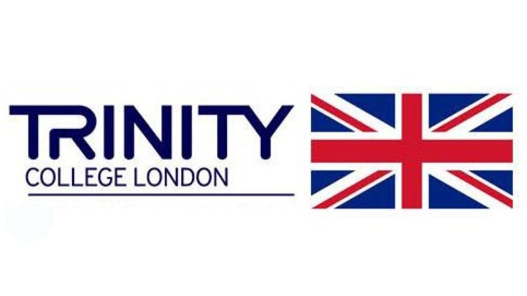 Certificazioni Trinity College 2019-2020