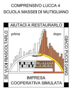 Cooperativa simulata alla Scuola Secondaria di Mutigliano