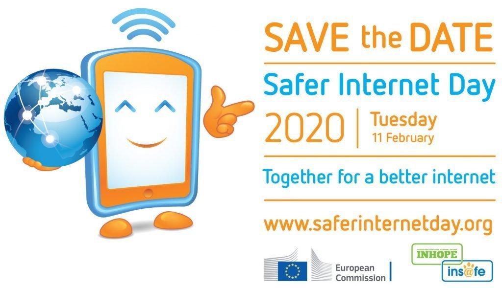 Safer Internet Day (SID)
